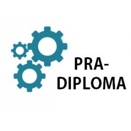 Pra Diploma (2 Years Program)