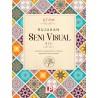 Rujukan Seni Visual STPM 2020 SEM 1